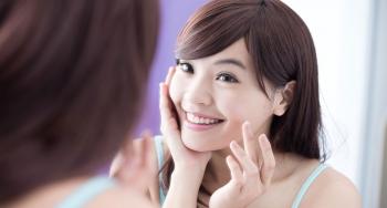 merawat kulit wajah tetap cantik dan awet muda image
